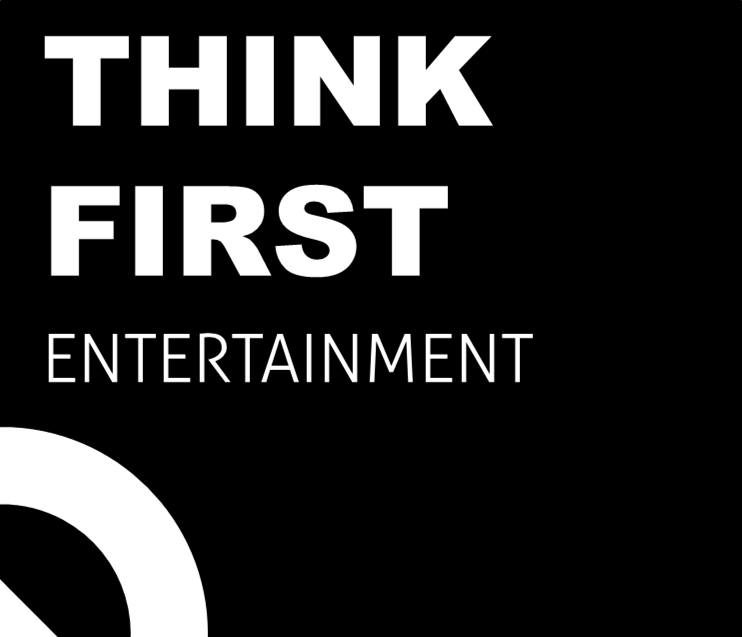 Think First Entertainment