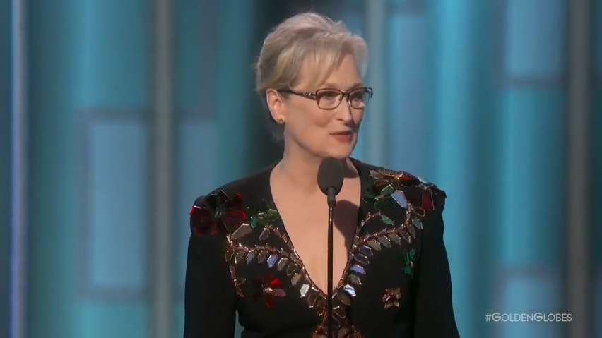 streep-golden-globes-speech