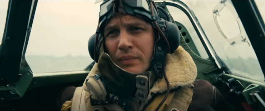 Dunkirk screen 2